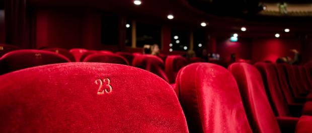 Independent cinemas reopening