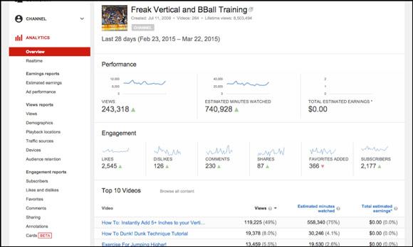 youtube-analytics-img2