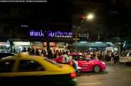 anh-dep-bangkok-thailand-1