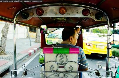 anh-dep-bangkok-thailand-16