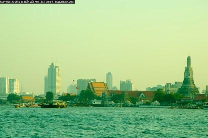 anh-dep-bangkok-thailand-20