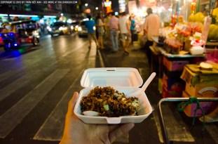 anh-dep-bangkok-thailand-21