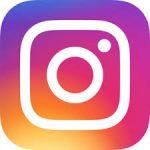 instagram digital media marketing for travel
