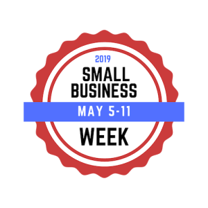 19 Small Business Week PNG