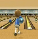 wii_bowling1