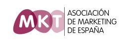 MKT_logo_AAFF