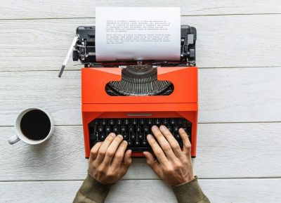 11 Benefits of Outsourcing Your Content Creation | ENDS Media