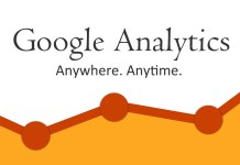 Google Analytics Strategies