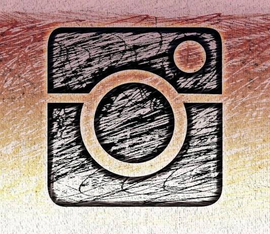 Instagram Strategy 2018