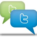 ソーシャルメディアマーケティングのトリセツ