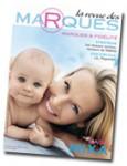 revue_des_marques.jpg