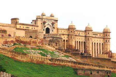 03 Jaipur (51) Amber Palace.JPG