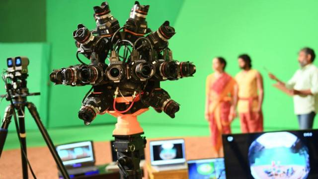 Baahubali-2-Movie-Shoots-With-BB360cc-VR-Camera