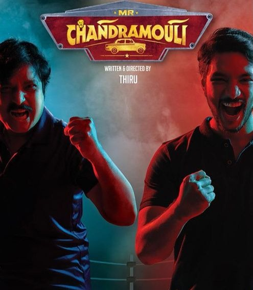 mr-chandramouli-0a
