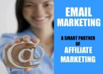 why email marketing