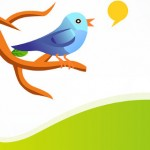 The Easy Ways How To Drive Traffic From Twitter On Your Blog
