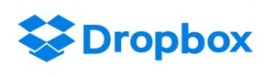 blogging resource Dropbox