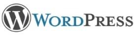 Blogging resource platform
