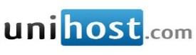Blogging resource tools