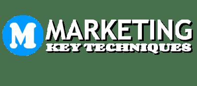 marketing key techniques