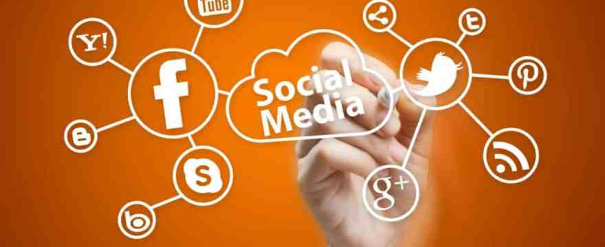 <thrive_headline click tho-post-24969 tho-test-7>Social Media Marketing Malaysia: What Are Your Concerns?</thrive_headline>