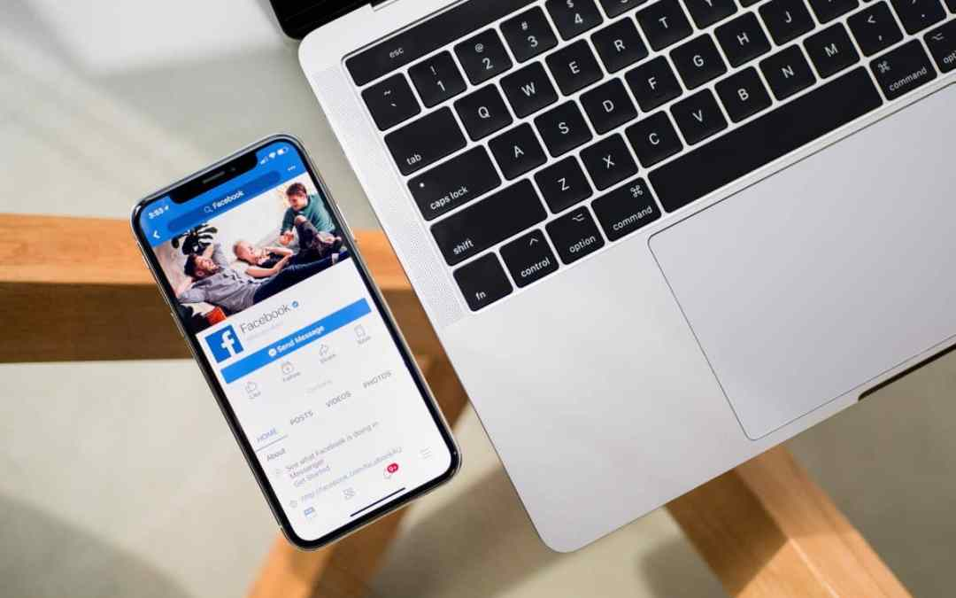 How Facebook Advertising Benefits Your Business In Malaysia?