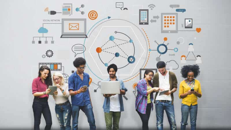 How Can Malaysian Businesses Use Online Marketing To Their Advantage?