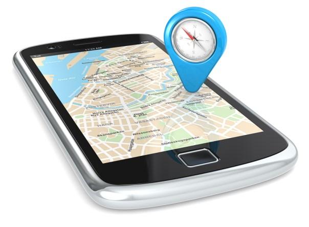shutterstock_119724181-mobile-location