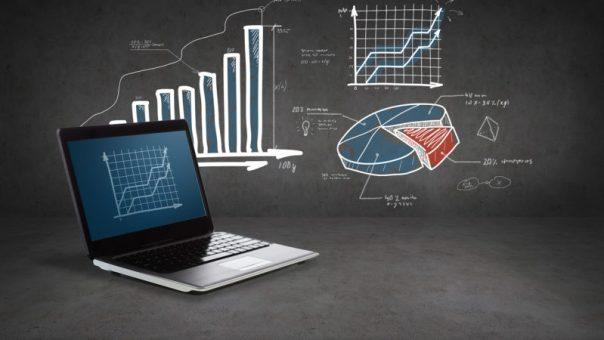 analytics-data-ss-1920
