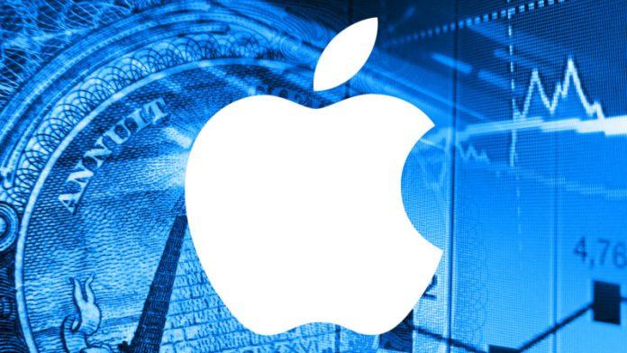 apple-finance-earnings-ss-1920
