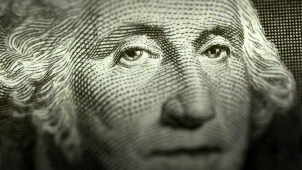 money-dollars-zoom-ss-1920