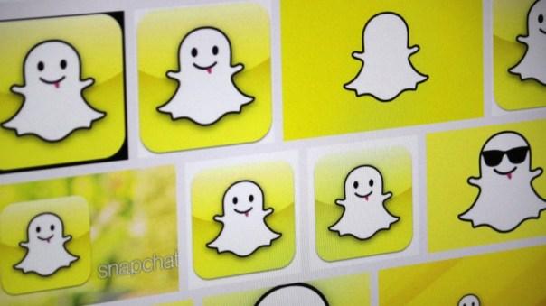 snapchat-logos-ss-1920