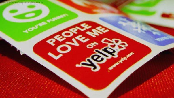 yelp-sticker-1920