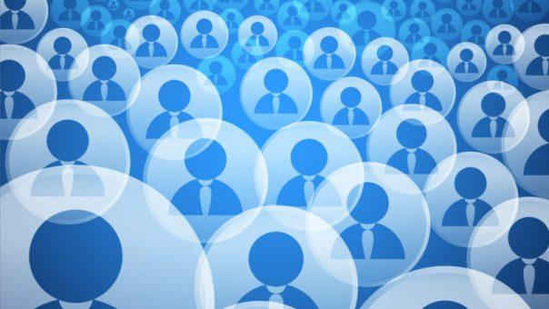 social-network-media-avatars-ss-1920