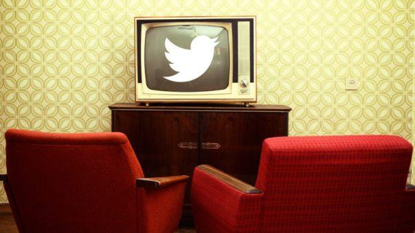 twitter-tv-video-ss-1920
