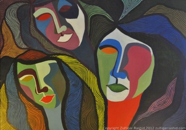 OTH-Three-Faces-01_1920