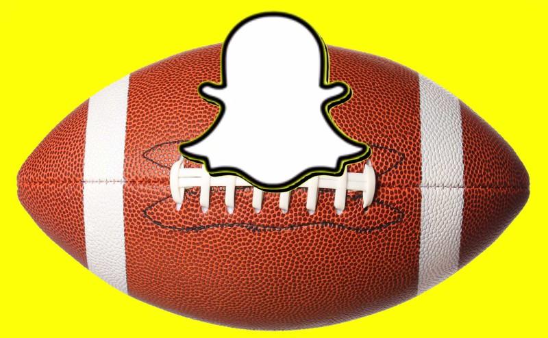 Snapchat-SuperBowl