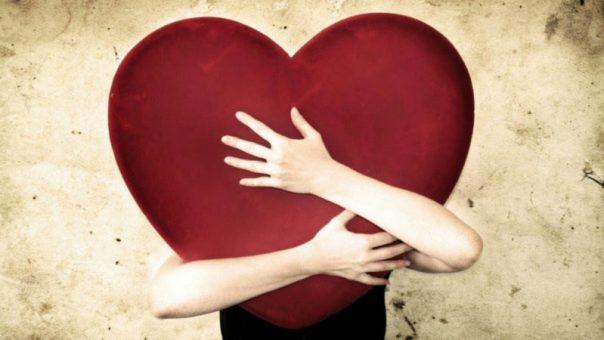 heart-ss-1920