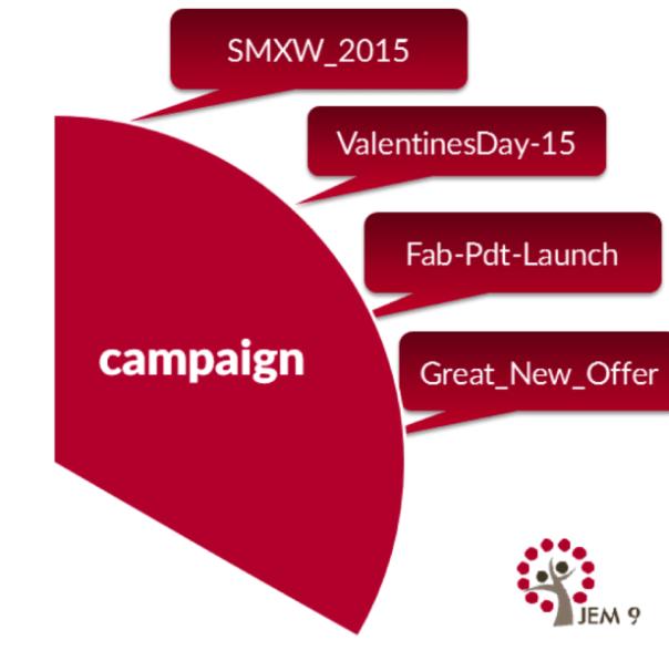 campaigns-jem9