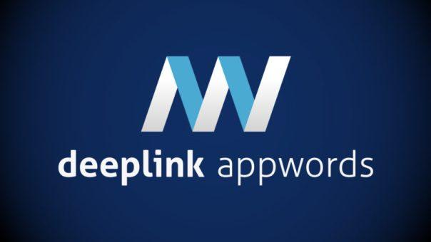 deeplink-appwords-logo-1920