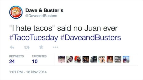 dave-busters-tweet-screenshot