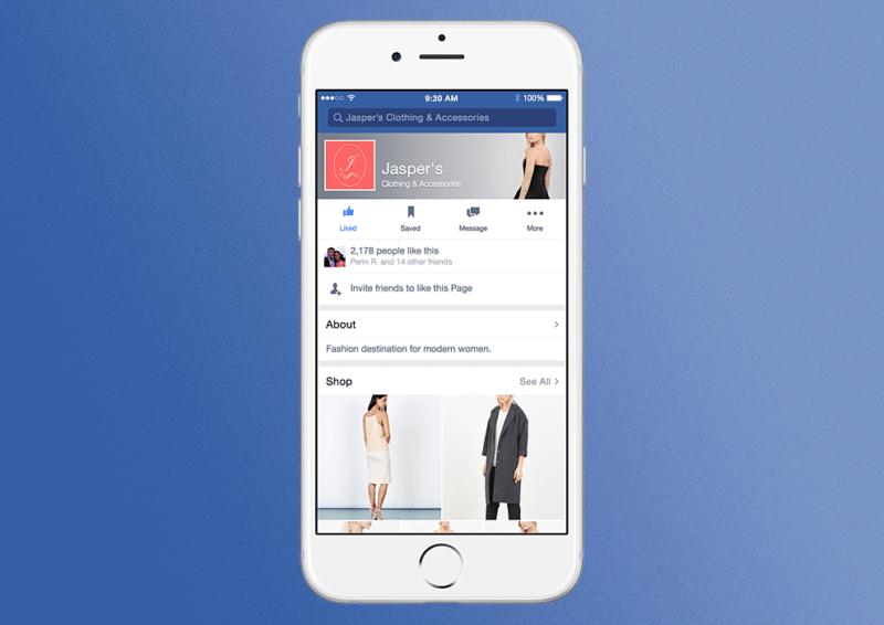 Mockup-Of-Facebook-Shopping