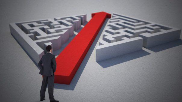 shortcut-strategy-maze-path-direction-ss-1920