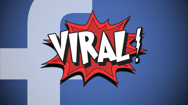 facebook-viral-ss-1920