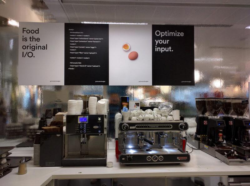 cafe-html-google