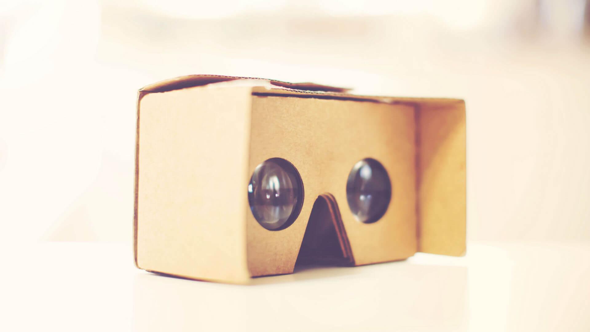 google-cardboard-vr-ss-1920