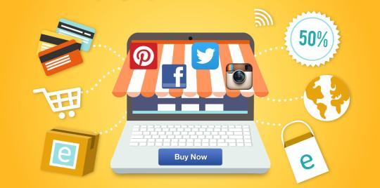 6 ways to sell social media ad copy
