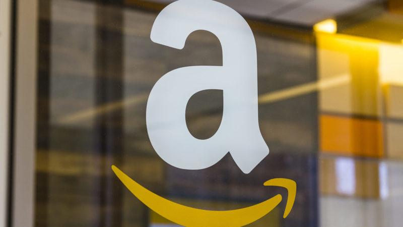 amazon-a-logo-store-ss-1920-800x450 Take our Amazon advertising survey — Enter to win a ticket to SMX
