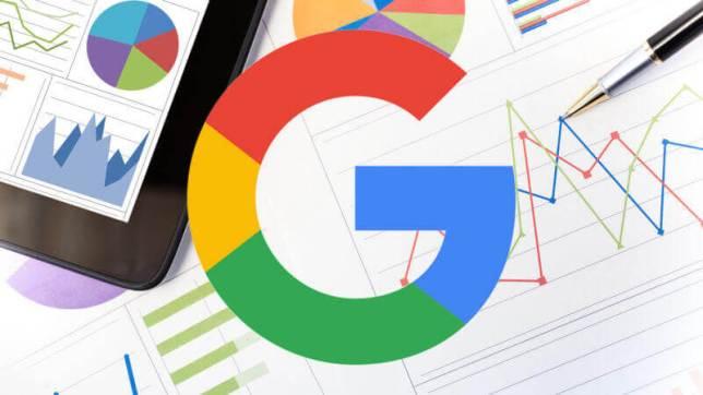 menginstal Google analytics