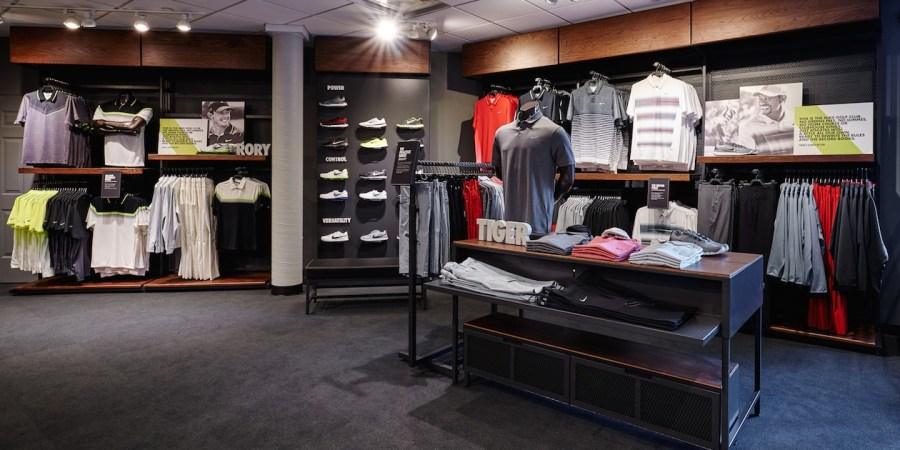 Nike Golf Canada teams up with Angus Glen   Marketing Magazine Nike AngusGlen 150410 0016 LoRes